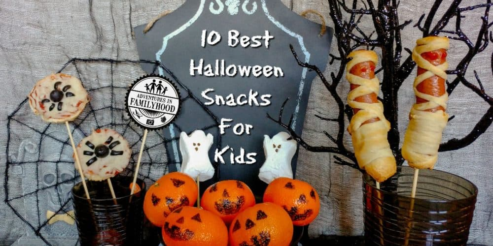 10-best-halloween-snacks-for-kids-title