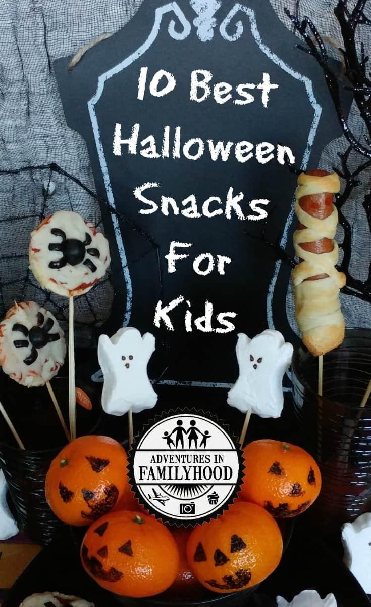 10-best-halloween-snacks-pin