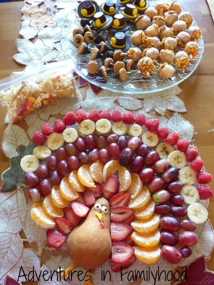 thanksgiving-treats-all
