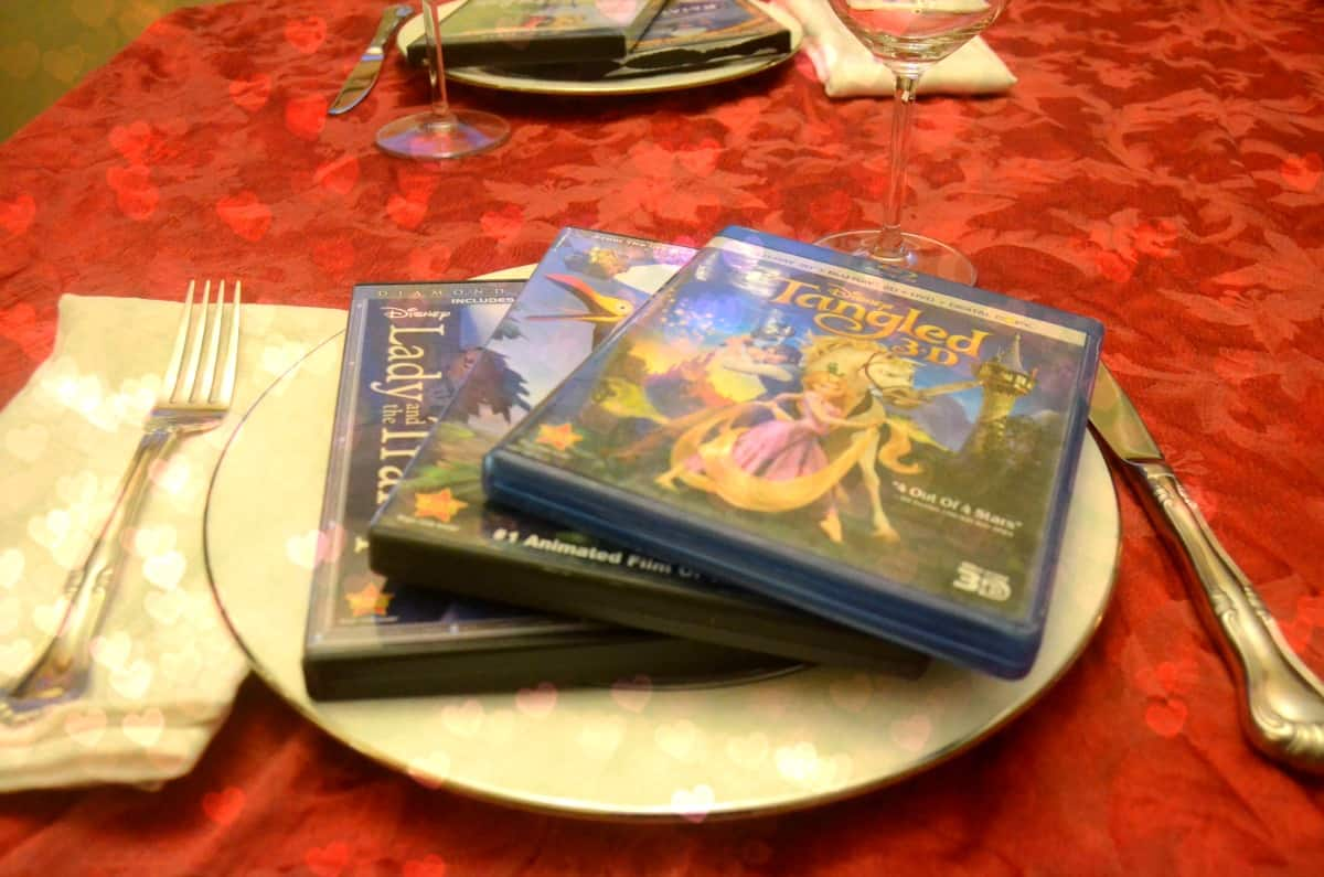 disney movie inspired date nights at home adventures in familyhood